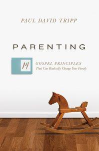 parenting-14