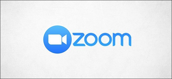 Virtual Groups With Zoom